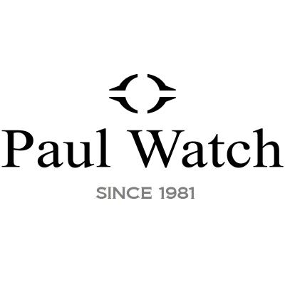 Paul Watch