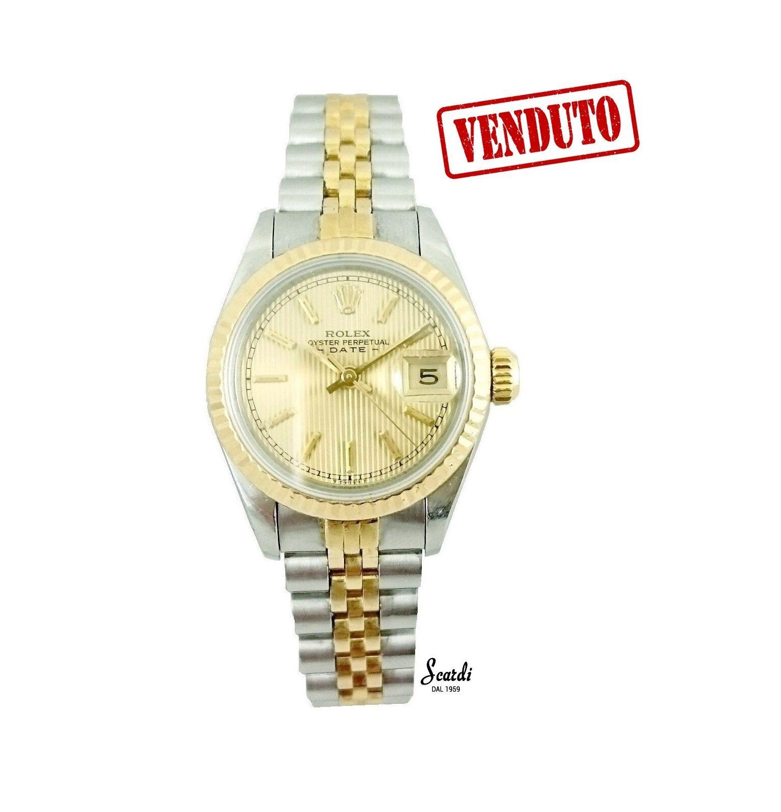 Illinois orologio da tasca numero di serie dating