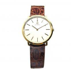 Orologio Omega 111067 Vintage