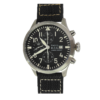 Orologio Cronografo Automatico Valjoux 7750