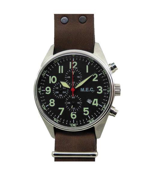 Orologio Militare G91 Crono
