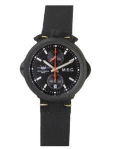 Orologio Al Quarzo Chronograph Aeronautical Instrument